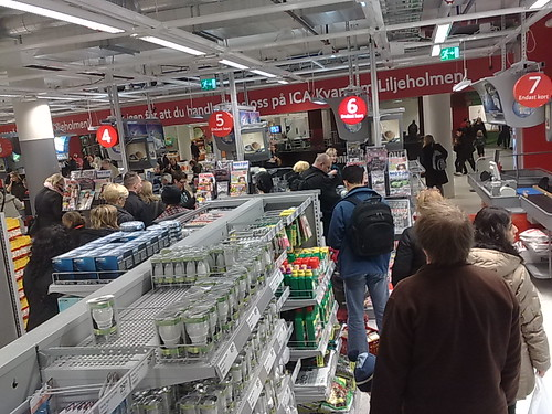 eskorttjejer i stockholm coop vinsta öppettider