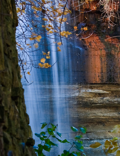 nature minnesota waterfall perspective minnehahafalls bej mywinners anawesomeshot diamondclassphotographer flickrdiamond canonxsi