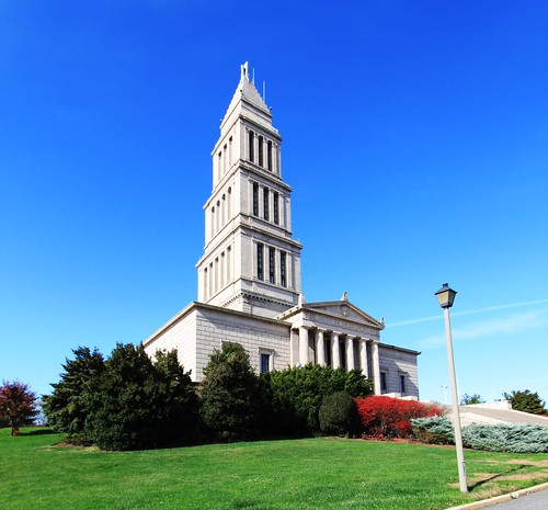 Washington Masonic Memorial IMG_1076