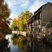 Strasbourg ©andre.m(eye)r.vitali