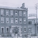 Small photo of Old Dominion Hospital
