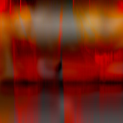 abstract 2011