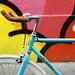 Sunday bike ride. by Hello i'm Wild !
