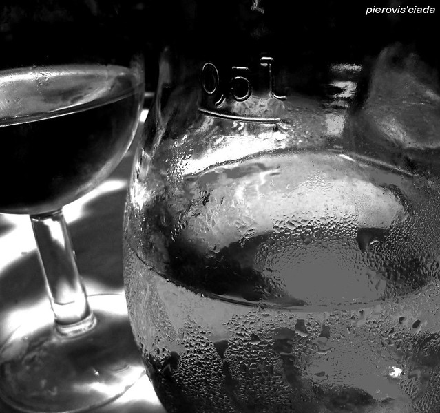 0,5 Lt. MALVASIA: Istrian wine