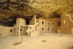 ancient history, wall, cliff dwelling, formation, ruins,