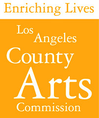 Photo: LA County Logo