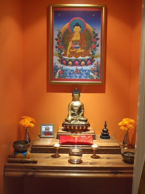 fancy farm buddhist personals Burial or interment is the ritual act the body as food, a core tenet of some buddhist inverted burial might seem the highest flight of fancy.