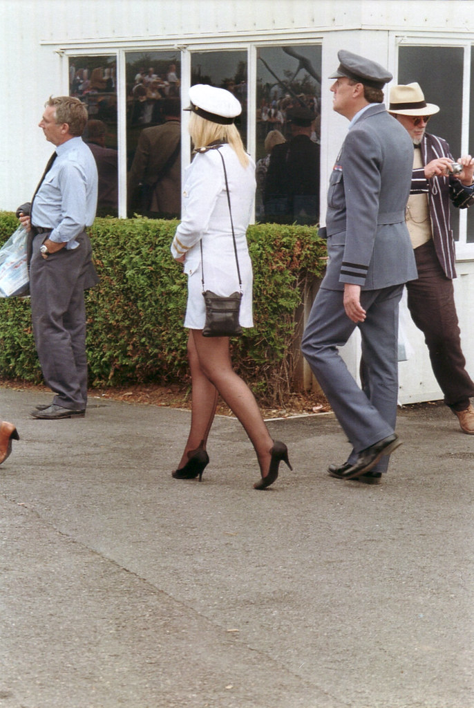Women S Funeral Dress Shoes