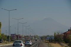 Aksaray, Turkey 2009-10-07