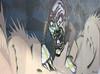 Grafitti Concurso grafittis