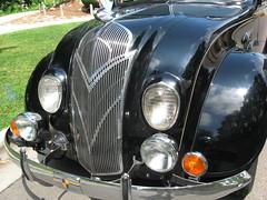 automobile, jaguar xk140, vehicle, antique car, classic car, vintage car, land vehicle, luxury vehicle,