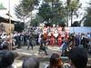 Photo:埼玉県入間市:藤沢 熊野神社の獅子舞 By craran