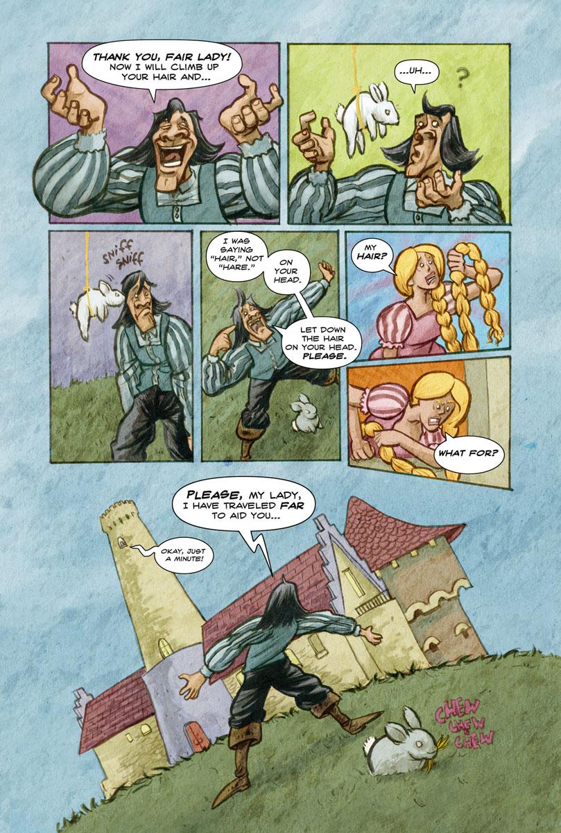page 2 raponsel