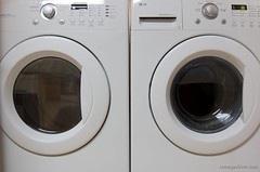 clothes dryer, home appliance, major appliance, washing machine, laundry,