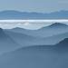 Wow! Vancouver Island by Felix van de Gein