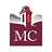 Maryville College's buddy icon