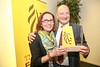 Tue, 02/21/2017 - 20:32 - Claire Tillekaerts, CEO  Flanders Investment & Trade and Wouter De Geest, CEO BASF Antwerpen.  BASF takes home the Lifetime Achievement Trophy Five decades after opening its first base at the port of Antwerp in Flanders, German chemical giant BASF won the Lifetime Achievement Trophy at the Foreign Investment Trophy 2017.  For the fifth year in a row, Flanders Investment & Trade held the prestigious Foreign Investment Trophy on February 21, 2017. The Ghelamco Arena in Ghent provided a setting fit for this thrilling investment competition – highlighting the importance of foreign investment as an economic driver in Flanders and the world.  While five multinationals competed for the trophy for Investment of the Year, two other investors were acknowledged – one with the Lifetime Achievement Trophy, the other with the title of Newcomer of the Year.