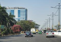 Dhaka Regency