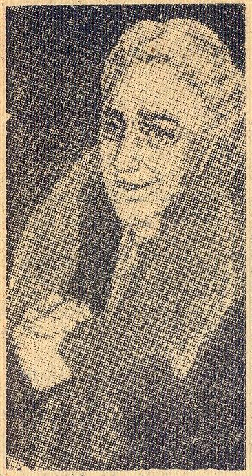Século Ilustrado, No. 528, Fevereiro 14 1948 - 7a