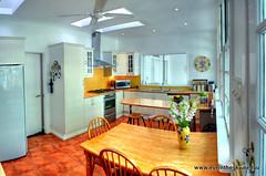 living room(0.0), estate(0.0), floor(1.0), kitchen(1.0), room(1.0), property(1.0), interior design(1.0), real estate(1.0), hardwood(1.0), apartment(1.0), home(1.0),