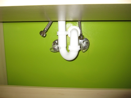 ikea faucet installation: something you NEED to know!