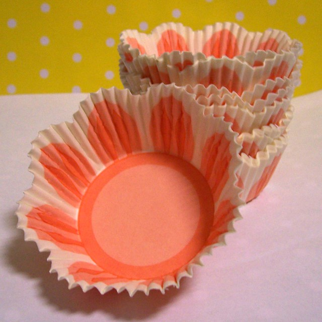 Flickr Lulu S Cupcake Boutique S Photostream