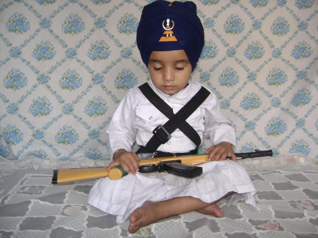 nihangswaranjitsingh's most interesting flickr photos | picssr