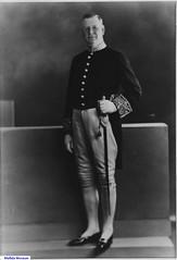 Sir Richard  Layton  Butler KCMG