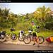 Fellow BikeTraveller, Belize