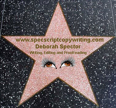 writing classes los angeles Award-winning writing school helping aspiring writers achieve their goals classes taught by professional writers in los angeles, san francisco and online.