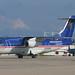 Aircraft: Fairchild-Dornier 328JET