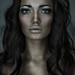 Beauty by Oleg Ti