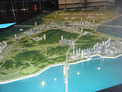 urban design, property, artificial island, aerial photography, waterway,
