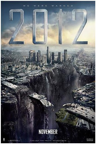 Free Watch 2012 Movies Online