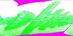 PHAWK UUU DAWPHINE(s)