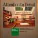 Home design books of the '70s and v. early '80s