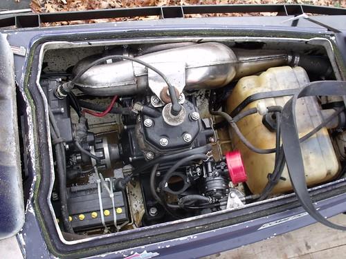 Engine Stand Craigslist 2018 Dodge Reviews