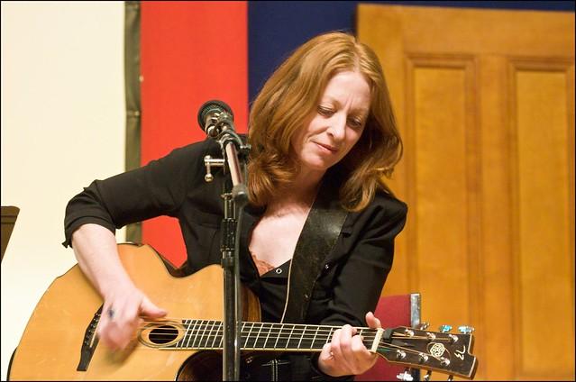 Katherine Wheatley
