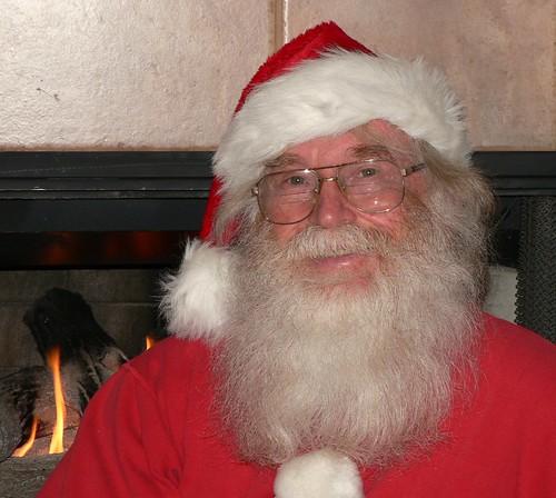 Ho Ho Ho!...Merry Christmas