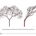 Branching Respiration Skin 18   Atelier Yukio Minobe 美濃部 幸郎 アトリエ by ARCHITECTURALECOLOGIES
