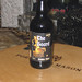 Small photo of Staffordshire Hoard ale