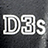 the Nikon D3s Users Group group icon
