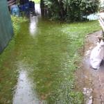 2010 Hochwasser