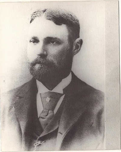 Fred_H._Church_1861-1939