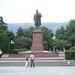 090705-Yalta