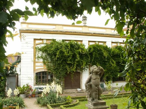 diesbar-seuslitz-park-897