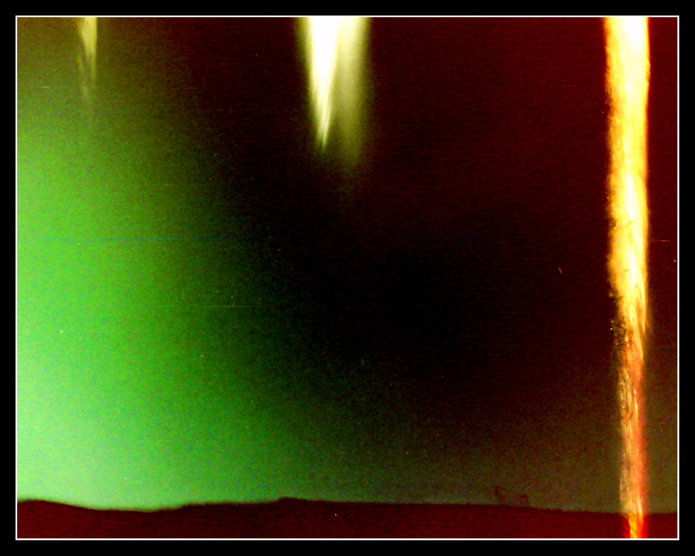 Colored Led Tape Lights