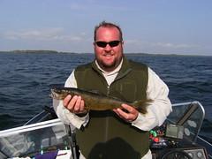 Displaying items by tag walleye fishing for South dakota walleye fishing