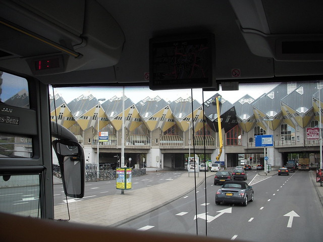 233 - Rotterdam