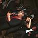 Lucius Banda and Zembani Band from Malawi at Africa Centre London Feb 25 2000 005